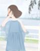 二十四节气:立夏养生小贴士