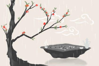命理分析风水罗盘:陈益峰:住宅绿化哪些植物符合风水? 【大师指南】