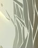 黑龙江独特的冰雕艺术文化