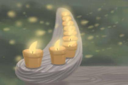 巨蟹座变心