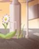 芒种风俗:芒种送花神习俗