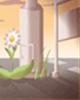 解惑:立夏下一个节气是什么?