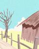 房子风水:房子毗邻学校的后果