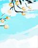 不常见花的花语:岩蔷薇的花语是什么?