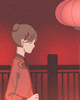 """黄色风信子花语""""幸福、美满""""对吗?"""