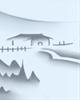 卧室风水:主卧室风水格局解析