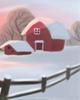 解析:小寒天气特征如何?