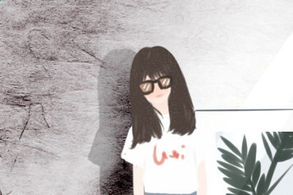 荼蘼花的唯美图片图片