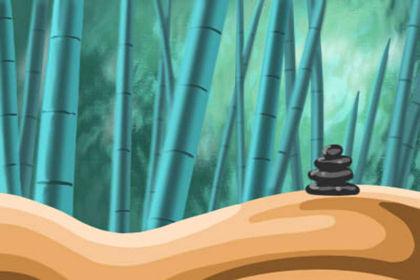 巨蟹座如何做最好的自己