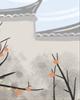 你所不知的内蒙古的过年习俗