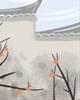 具有内蒙古风情的马奶节习俗