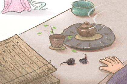 成都春节习俗