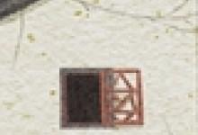 解惑:芒种是第几个节气?