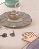 源远流长的武汉茶文化
