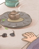 详解:武汉丧葬习俗与礼仪