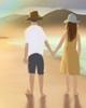 青海文化的一朵奇葩:青海结婚习俗