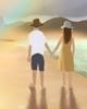 四川结婚流程与习俗有哪些