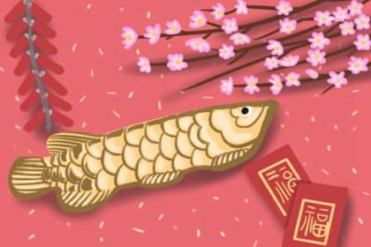 徐州特色的饮食文化