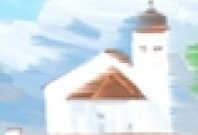 昆明标志性建筑,你知道几个?
