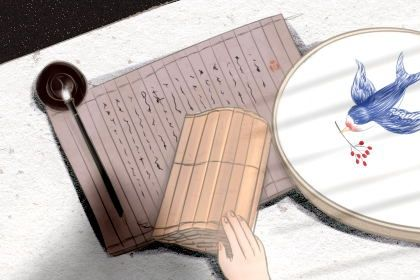 春节食俗:韩国春节吃什么