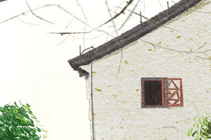 古都古城繁多的陕西在中原文化中的地位