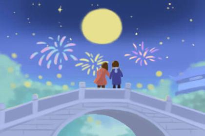 【星座】12生肖年的开端:鼠年过了是什么年