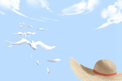 梦见鱼竿怎么办?财务状况在西方