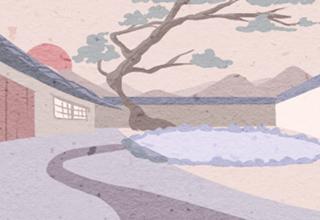 中国 神话故事/你可能喜欢》》平湖秋月的传说