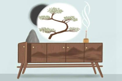 周公:梦见木梳的说法有哪些