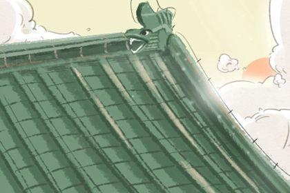 葫芦挂在家里哪里好