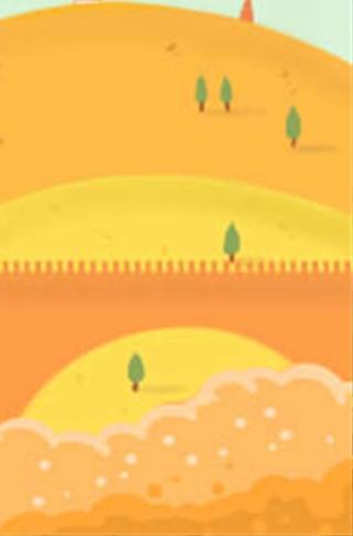 十二星座四字诠释爱系列图片