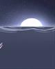 2016年水星逆行12星座运势如何?