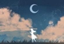 传说中唐玄奘的法器,九环锡杖的意义