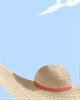 土培风信子的养殖方法和注意事项详述