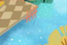 招财风水吉祥物:玉观音吊坠怎么开光