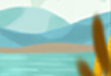 一望無際的天堂,內蒙古四大草原