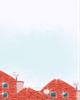 城市旅游文化解说:福州罗星塔的作用