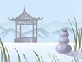 小雪来临,如何养生养运势
