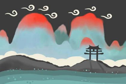 翡翠貔貅吊坠如何开光?最好送寺庙