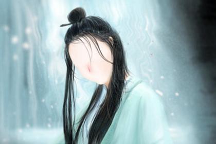 陈鹏解梦:爱人躺身边怎么还做春梦?