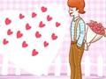 坦承恋爱中的刘亚仁是什么星座以及个人资料