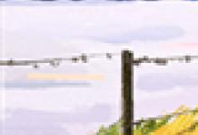 寒食节的主人公之一:介子推是个什么样的人