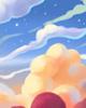 月光夜里的巨蟹(6月27日~7月2日)