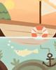 吟唱咏叹的巨蟹(7月13日~7月18日)