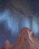 2017年土象星座的感情运势早知晓