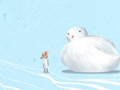 【鸡年祝福语】鸡年四字春联大全