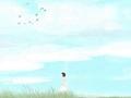 【鸡年祝福语】鸡年给哥哥的祝福语