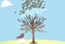 节气与农事的关系:谷雨是忙还是闲