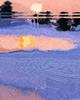 一月生辰石:石榴石能用热水烫吗