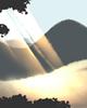 2016年英仙座流星雨何时出现:8月12日
